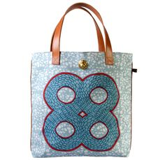 Our Ejo Bag