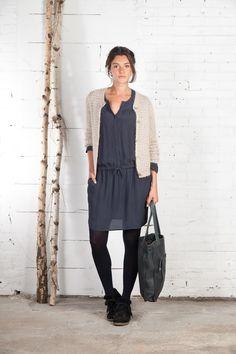 IM Dressy, IT Claudia, GB Shopper Vintage