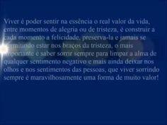 SORRINDO SEMPRE!  cordeirodefreitas.wordpress.com