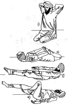 Kundalini Yoga for abdominal strengthening Kundalini Yoga Poses, Kundalini Meditation, Bikram Yoga, Vinyasa Yoga, Yoga Information, Yoga Moves, Yoga Workouts, Yoga Positions, Yoga At Home