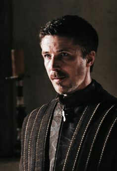 got, game of thrones, and petyr