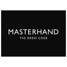 K!MO by Masterhand neu bei PEINE - Exklusive Stoffe, topaktuelle Schnitte: Mit dem Trendlabel K!MO by Masterhand erweitert die PEINE GmbH ihr Markenportfolio um ein weiteres Highlight // Weitere Informationen: http://www.pr4you.de/pressemitteilungen.html | http://www.peinegmbh.com | http://www.masterhand.com | http://www.pr4you.de | http://www.pr-agentur-fashion.de