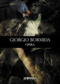Giorgio Bormida   Opera  #book #photo