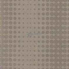 Papel Pintado FSN17971328 de la Fusion de Casa Deco