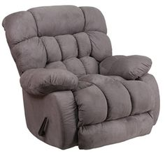 Image Result For Big Man Chairs Big Man Chair Big Tall Chairs Over