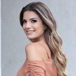 "10.4k Likes, 390 Comments - Blog Trend Alert (@arianecanovas) on Instagram: ""{White} ❤ Vestido @rocklola_ 😍😍 [Disponível on-line: www.rocklola.com.br] Bordado perfeeeito!!…"""