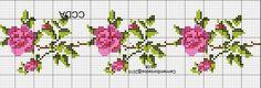 4b2f8dba20df6f8c363e9dee21e5fa76.jpg (960×327)