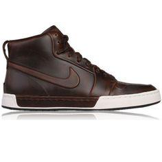 162c04286e3c Nike Steel Toe Sneakers