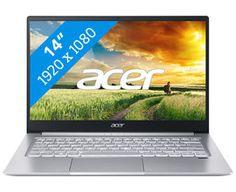 Acer Aspire, Windows 10, Ramen, Laptop, Laptops