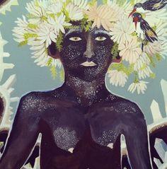 islandschild: Leah Fraser