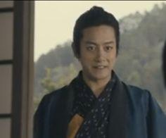 立花登青春備忘錄 第7集 Noboru Tachibana Ep 7 [ENG SUB] Online SETTV Full Video