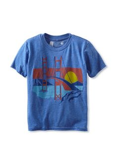 Cute t-shirt for a little fella @Audrey Howes