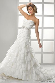 Trendy Design  Long Prom Dresses (3) by Letitia Allen, via Flickr