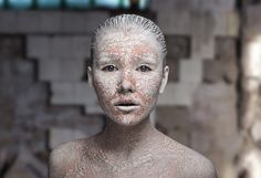 Portrait Photography by Igor Burba