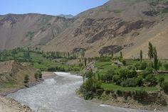 Beautiful lakes in Afghanistan  Afghan Images Social Net Work:  سی افغانستان: شبکه اجتماعی تصویر افغانستان http://seeafghanistan.com