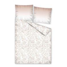Posteľné obliečky so vzorom ružových kvetov Mattress, Bed, Furniture, Home Decor, Decoration Home, Stream Bed, Room Decor, Mattresses, Home Furnishings