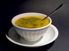 caldo verde sopa verde como fazer