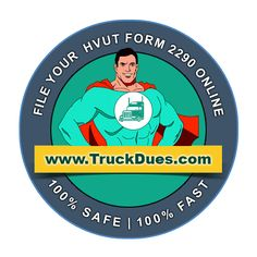 Truckdues.com Simplifies IRS Tax Form 2290 preparation and reporting. Pricing starts from $7.99 and VIN Correction is absolutly FREE*. E-file is the fastest, easiest and simplest way to report your 2290s with IRS. Schedule-1 stamping would be done immediatly and sent to you once IRS accepts. #trucking #truckers #tax2290online #2290tax #2290taxonlinee #2290efile #trucktaxdue #trucktaxform2290 #form2290online #efile2290