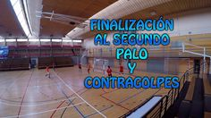 Youtube, Basketball Court, Indoor, Drills, Training, Soccer Drills, Warming Up, Sports, Second Best