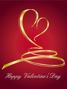 Wallpaper Valentines Day Heart Decorations Romantic Love Wallpapers