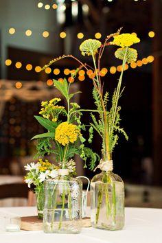Photography By / rachelmoorephoto.com, Wedding Day Coordination By / destinationnashville.com