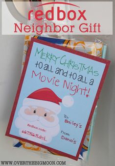 Or so she says…:Gifts for Neighbors ~ She Picks! 2015 - Or so she says...