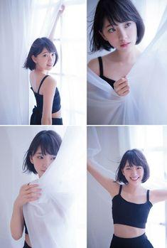 HORI_miona 堀未央奈 Pretty Girls, Cute Girls, Japanese Girl Group, Portrait Inspiration, Portrait Ideas, Girls Uniforms, High School Girls, Japanese Beauty, Japan Fashion