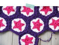 Die 108 Besten Bilder Von Häkeln Yarns Crochet Patterns Und Diy