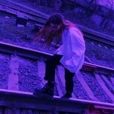 Red Aesthetic Grunge, Dark Purple Aesthetic, Badass Aesthetic, Night Aesthetic, Aesthetic Movies, Aesthetic Colors, Aesthetic Videos, Aesthetic Pictures, Aesthetic Anime