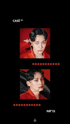 exo locks — exo and x-exo lockscreen 🎭 baekhyun and jongdae. Baekhyun, K Pop Wallpaper, Exo Lockscreen, Kim Jongdae, Exo Ot12, Exo Chen, Celebrity Dads, Celebrity Style, Kpop Exo