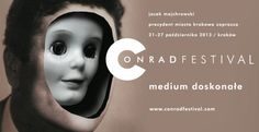 Conrad Festival 2013