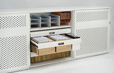 1000 id es sur le th me dossiers suspendus sur pinterest. Black Bedroom Furniture Sets. Home Design Ideas