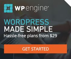 Business Stuff: New customers get an extra 2 months free hosting o...