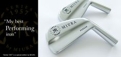 Miura blades