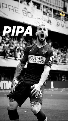 Backrounds, Ac Milan, Hipster, Punk, Football, Dragon Ball, Goal, Futbol, Sports