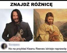 Past Tens, I Cant Even, Keanu Reeves, Wtf Funny, Dankest Memes, Potato, Haha, Humor, Random