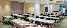 Scaune-pentru-sala-de-conferinta-si-evenimente-clasa-scaune