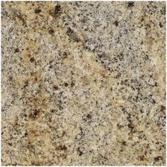 granite countertops colors - Yahoo Image Search Results Granite Countertops Colors, Granite Colors, Granite Kitchen, Kitchen Counters, Kitchen Redo, Kitchen Remodel, Kitchen Ideas, Bathroom Vanity Units, H Design