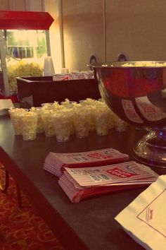 Spend your weekends with us at #MarriottAlpha as we feature an American Girl movie every Saturday night! #Alpharetta