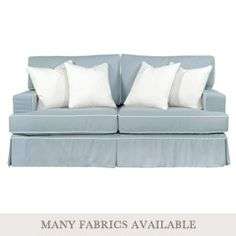 Traditional Sofas, Sectionals & Living Room Seating | Layla Grayce Living Room Sectional, Living Room Seating, Sectional Sofa, Sofas, Couch, Blue Furniture, Furniture Decor, Furniture Design, Traditional Sofa