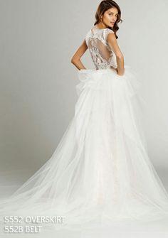 JLM bridal
