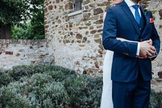 Gunther & Kathrin - emotionale Hochzeitsfotografie #wedding #couple #shooting #koblenz #urbar #visaviephotographie