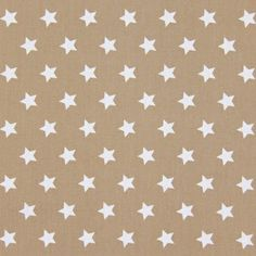 Cotton Stars medium 15 - Telas de confección - Telas