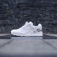 """Puma XT2+ """"Marble-Pack"""" - 43einhalb Sneaker Store Fulda"""