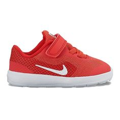96042d622c0 Nike Revolution 3 Baby   Toddler Boys  Athletic Shoes