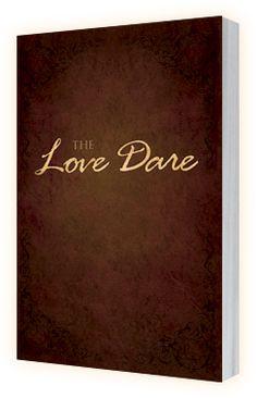40 day challenge to understanding unconditional love.