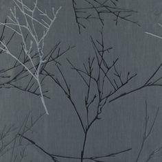 Artelux - monroe 05 artelux , Storm , Desert. Fjord. Gauguin. Henri. Jurre. Livorno. Luca. Lucebert. Marina. Milan. Ming. Mint. Motagua. Pebble. Pico. Rain. Rodin. Sawa. Sisley. Storm. Toscane. Tree