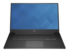 Dell XPS 15 9550 9550-4444SLV I7-6700HQ 3.5GHZ 16GB RAM 512GB PCIE SSD 4K 3840X2160 UHD TOUCHSCREEN WIN 10 MICROSOFT SIGNATURE. 6th Generation Intel Core i7-6700HQ 2.60 GHz (with Intel Turbo Boost Technology up to 3.50 GHz). 16GB DDR4 2133 MHz Memory, 256GB Solid State Drive, 802.11a/g/n/ac (Miracast enabled), Bluetooth 4.1. 15.6 in 4K UHD LED InfinityEdge touchscreen (3840 x 2160), 10-finger multi-touch support. NVIDIA GeForce GTX 960M with 2GB graphics memory, Intel HD Graphics 530...