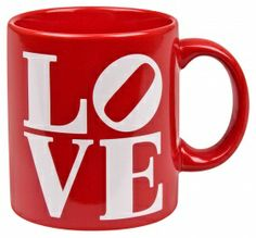 Valentinstag Tasse
