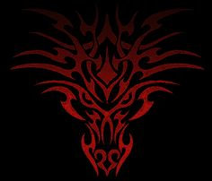 dragons wallpaper - Google Search